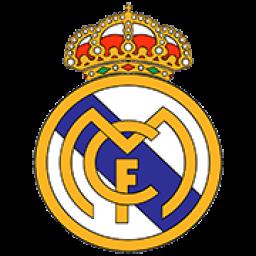 تم رئال مادرید