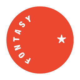 Fontasy - Google Fonts Browser