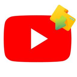 دانلودر یوتیوب
