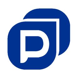 پلنو   نسخه کسب و کار