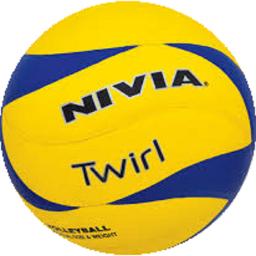 آموزش حرفه ای والیبال(تصویری)