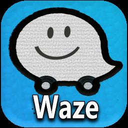 Free Guia For Waze Gps&Maps-Navigation % 2018