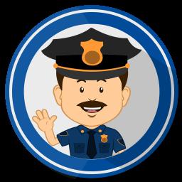 آییننامه (گواهینامه و خلافی بگیر)