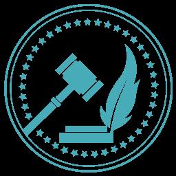 حق یار - اپلیکیشن وکیل (مشاور حقوقی)
