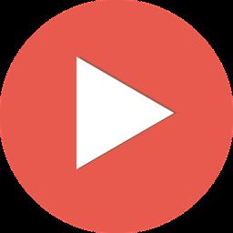 تبدیل ویدیو به MP3