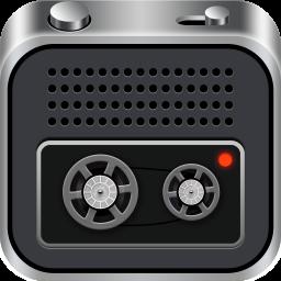 Smart Sound Recorder