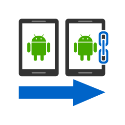 Files To Other Devices