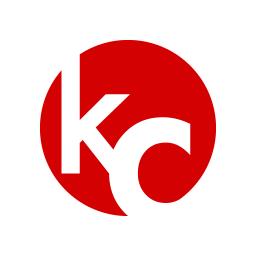 KeepCalling - Best International Calling Rates
