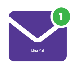Login for Yahoo Mail & more