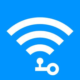 WiFi Password Key-WiFi Master,Free WiFi Hotspot