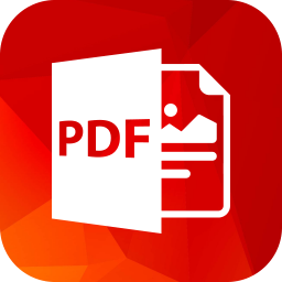 PDF Reader - PDF Viewer for Android new 2021