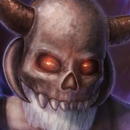 Dungeon & Evil: Hack & Slash Action RPG