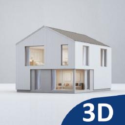 SmartThings 3D