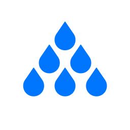 Hydro Coach: Water Tracker