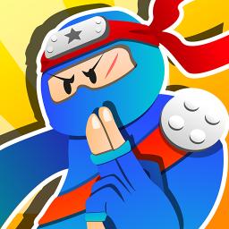Ninja Hands