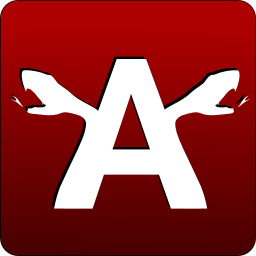 Anacode IDE Android/C/C++/JAVA