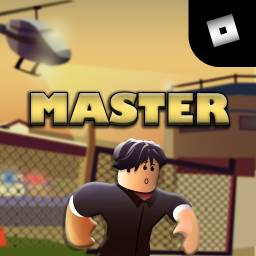 MOD-MASTER for Roblox