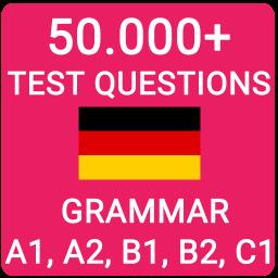 German Complete Grammar