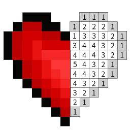 Number Color: Color by Number,🌼Free Color Sandbox