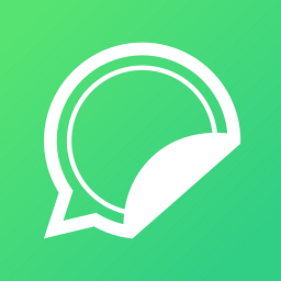 WhatSticker - Sticker Store with Animated