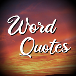Word Quotes Connect Game: Guess The Phrase Games