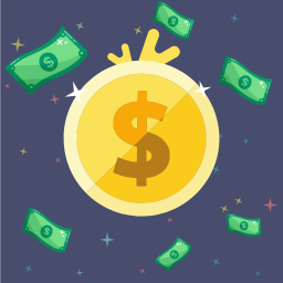 Make money and earn rewards with Givvy!