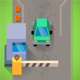 Toll Idle