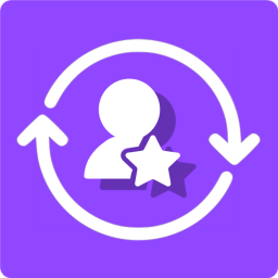 TwBoost - Free Followers for Twitch