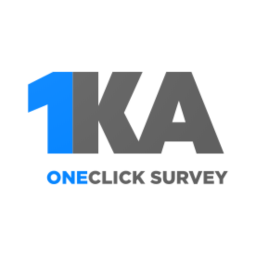 1KA OneClickSurvey