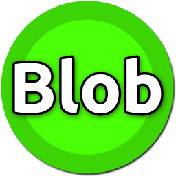Blob io - Divide and conquer multiplayer