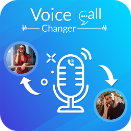 Girl Voice Changer - Funny Voice Changer 2020