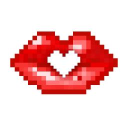 PixelDot - Color by Number Pixel Art