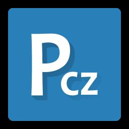Photoczip - compress resize