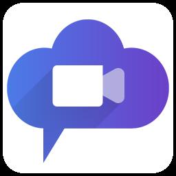 Dartush Video Call Random Chat - Live Talk