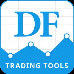 Free Forex Signals & News