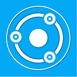 SHAREme - Share File & Transfer App / Share it