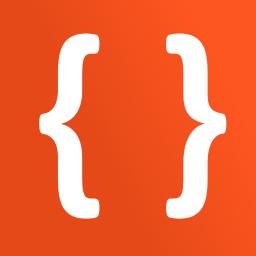 JSON & XML Tool - JSON Creator, Editor & Viewer