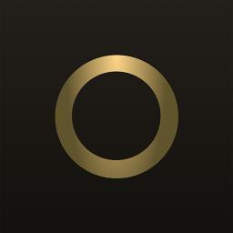 Azizi - Free Group Voice Chat