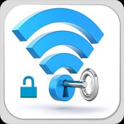 WIFI PASSWORD Key-Wifi Free Recovery Pro