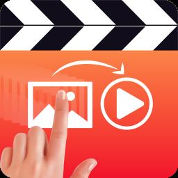 Image overlay & video overlay - Best Overlay App