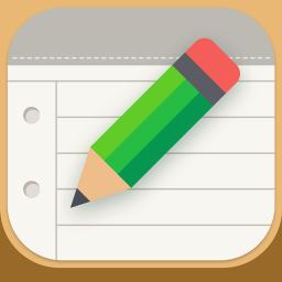 Notepad Vault-AppHider