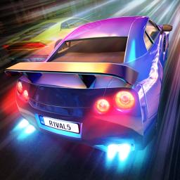 Drag Racing: Duel & Street Race