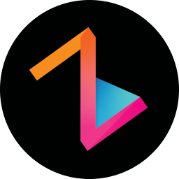 Roland Zenbeats - Music Creation App