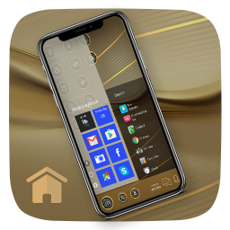 Modern Theme for Android Mobile