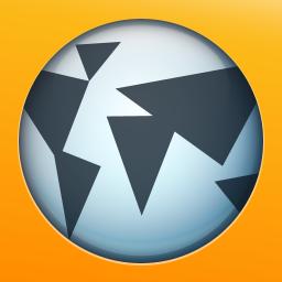 Genius Maps: Offline GPS Navigation