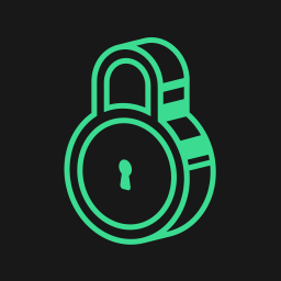 App Locker- All-in-One personal privacy vault