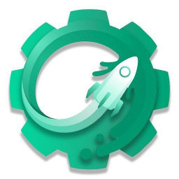 Super Android Booster - Improve Phone Productivity