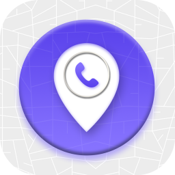 Number Location - Customized Caller Screen ID