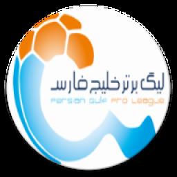 تاریخچه تیم های لیگ برتر