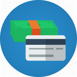 خدمات بانکی جامع (انتقال وجه+موجودی)